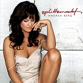 Play & Download Splitternackt by Andrea Berg | Napster