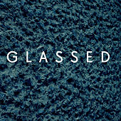 Play & Download Glassed by Raime | Napster