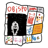 Play & Download Les fleurs du bien (deluxe edition) by Pascal Obispo | Napster