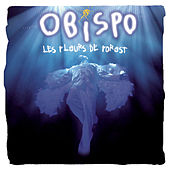 Play & Download Les Fleurs de Forest by Pascal Obispo | Napster