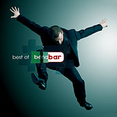 Best Of (Deluxe Version) by Bénabar