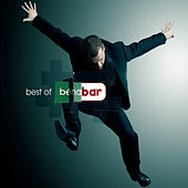 Play & Download Best Of by Benabar | Napster