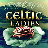 Play & Download Celtic Women by Various Artists | Napster