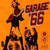 Play & Download Garage '66 by Various Artists | Napster