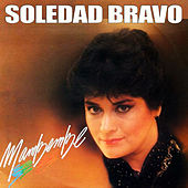Play & Download Mambembe by Soledad Bravo | Napster