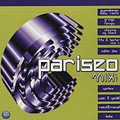 Pariseo Mix by Various Artists