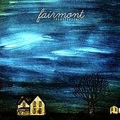 Play & Download Transcendence by Fairmont | Napster
