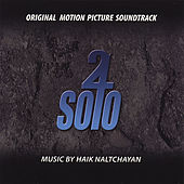 Play & Download 24-Solo by Haik Naltchayan | Napster