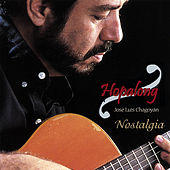 Nostalgia by Hopalong