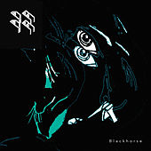 Play & Download Black Horse by Dada | Napster