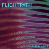 Flightpath by Chris Harris
