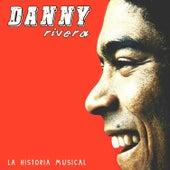 Play & Download La Historia Musical by Danny Rivera | Napster