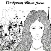 Play & Download The Maureeny Wishfull Album by John Williams | Napster
