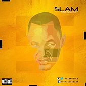Nice and Sweet by Slam