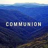 Play & Download Communion by Various Artists | Napster