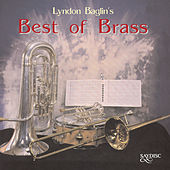 Best of Brass by Best Of Brass
