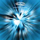 Play & Download You Give Drugs a Bad Name by Dodgy | Napster
