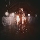 Play & Download It Still Moves by My Morning Jacket | Napster