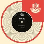 Play & Download Você Gosta?/ Feitiço - EP by Tom Zé | Napster
