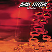 Play & Download Beautiful Something by Mars Electric | Napster