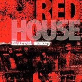 Play & Download Blurred Memory by The Red House | Napster
