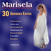 Play & Download 30 Grandes Éxitos by Marisela | Napster