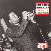 Tuxedo Junction (Bluebird) by Erskine Hawkins