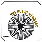 Play & Download The Hub of Hubbard (192 Khz) by Freddie Hubbard | Napster