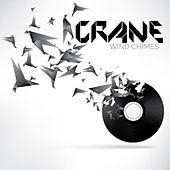 Play & Download Wind Chimes by Crane | Napster