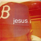 Play & Download Jesus by Blu | Napster