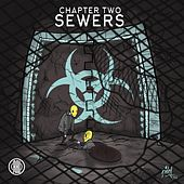 Play & Download Sewers by The YellowHeads | Napster