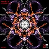 Pronostic - Single by Marc B