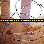 Play & Download Rockin' Country by Various Artists | Napster