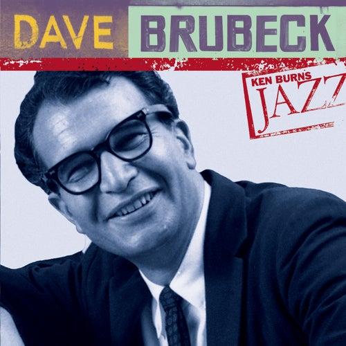 Play & Download Ken Burns JAZZ by Dave Brubeck   Napster