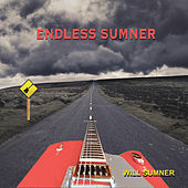 Play & Download Endless Sumner by Will Sumner | Napster