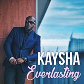Play & Download Everlasting by Kaysha | Napster