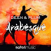 Play & Download Arabesque by Deen | Napster