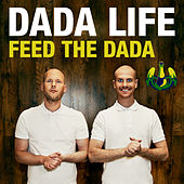 Play & Download Feed the Dada by Dada Life | Napster