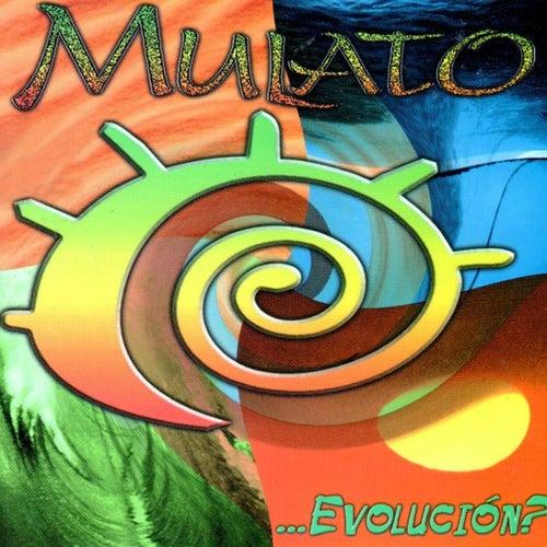 Mulato....Evolución ? by Mulato