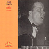 Eddie Condon - The Town Hall Concerts Forty and Forty-One by Various Artists