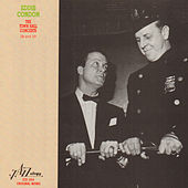 Eddie Condon - The Town Hall Concerts Twenty-Eight and Twenty-Nine by Various Artists