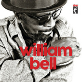 Poison In The Well by William Bell