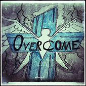 Play & Download Overcome by Ayo | Napster