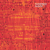 Play & Download Audion by Synergy | Napster