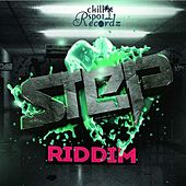 Step Riddim von Various Artists