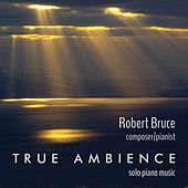 Play & Download True Ambience by Robert Bruce | Napster