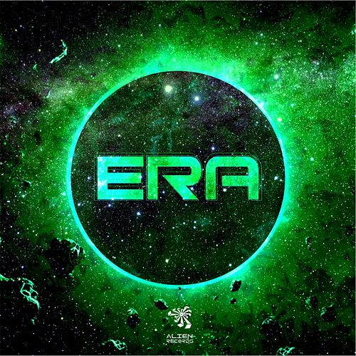 Play & Download Era by Vermont | Napster