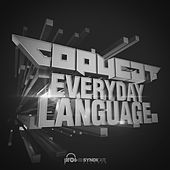 Everyday Language by Copycat