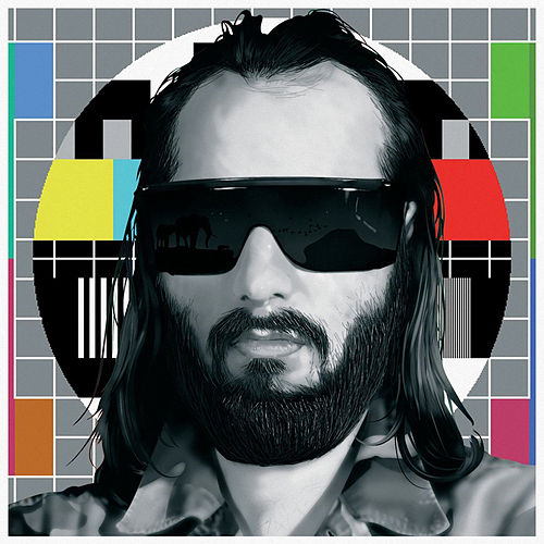 Play & Download La ritournelle - EP by Sebastien Tellier | Napster