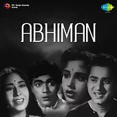 Play & Download Abhiman (Original Motion Picture Soundtrack) by Various Artists | Napster